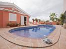 3 bed Villa in San Eugenio Alto...