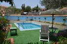 5 bedroom Villa in Valle San Lorenzo...