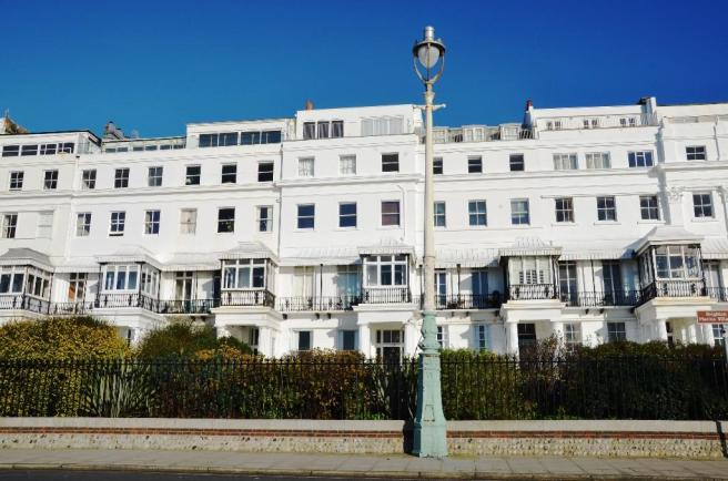 2 bedroom apartment to rent in chichester terrace - 2 bedroom flats to rent in brighton ...