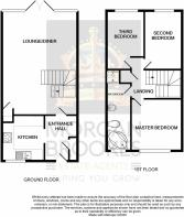 Wickhay Floorplan