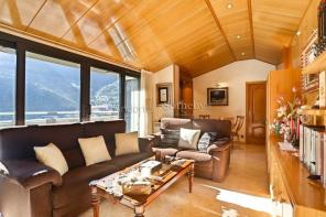 Photo of Andorra la Vella