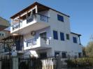 Detached Villa for sale in Northern Aegean islands...