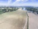 Drone River 3