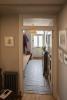 Hallway 15