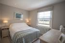 2nd Bedroom 18