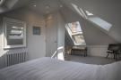 Loft Bedroom 19