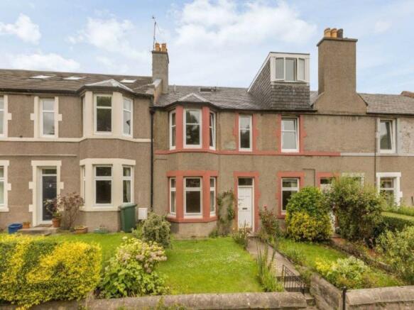 Prime 3 Bedroom House To Rent In Relugas Road Grange Edinburgh Eh9 Download Free Architecture Designs Embacsunscenecom