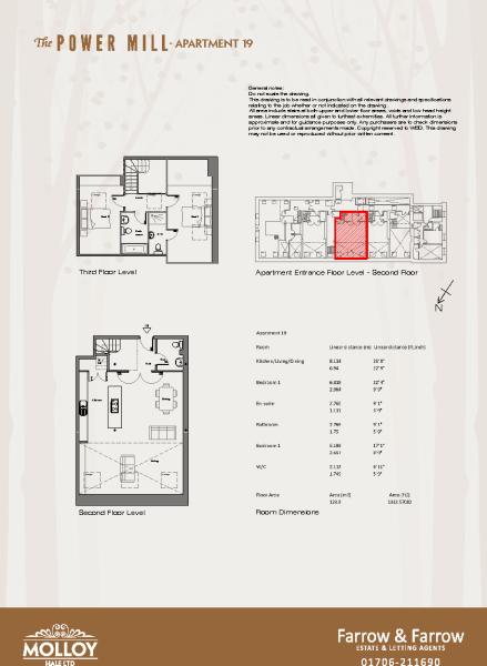 Power Mill - APT 19.pdf