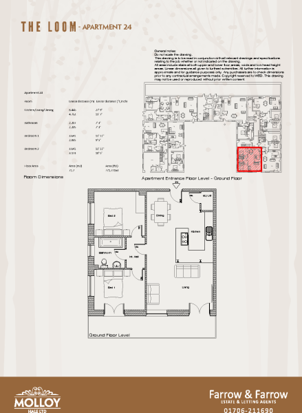 The Loom - APT 24.pdf