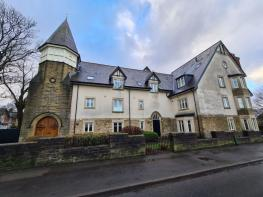 Photo of Christ Church, Forest Avenue, Forest Hall, Newcastle Upon Tyne - Two Bedroom Penthouse Apartment