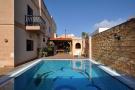 Villa for sale in Madliena
