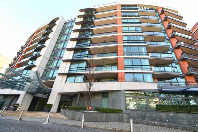 2 Bedroom Flat To Rent In Pavilion Apartments 34 St Johns Wood - The-pavilion-apartments-st-johns-wood-road