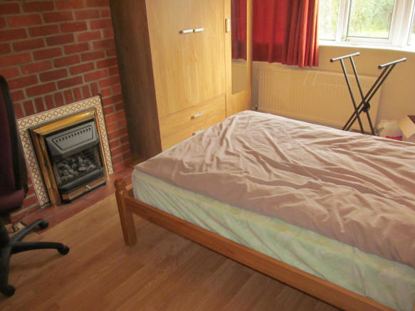 1 bedroom house share to rent in windermere road reading - 1 bedroom house to rent in reading ...