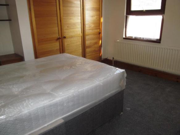 1 bedroom house share to rent in zinzan street reading - 1 bedroom house to rent in reading ...
