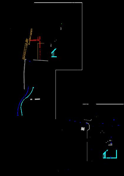 lower g. floor+basem