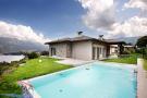new development for sale in Tremezzo, Como, Lombardy