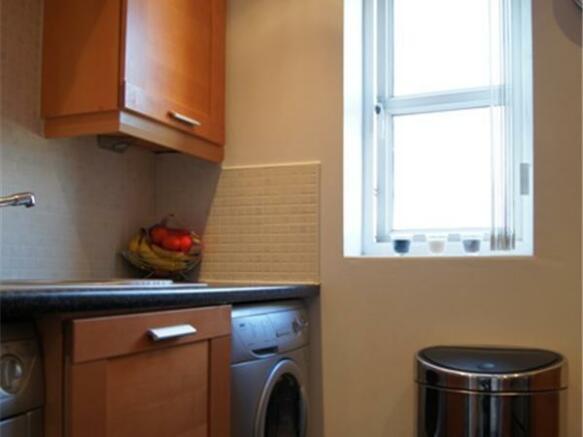 kitchen pic two