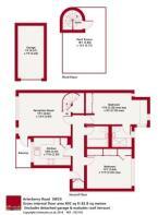 New floorplan-21 ...