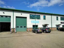 Photo of Newmans, Hounsdown Business Park, Newmans Copse Road, Totton, Southampton, Hampshire, SO40