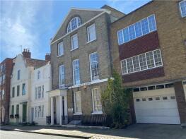 Photo of Bugle House, Bugle Street, Southampton, Hampshire, SO14