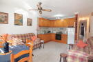2 bed Apartment for sale in Canary Islands...