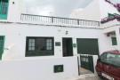 Punta Mujeres Bungalow for sale