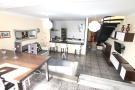 Playa Honda house for sale