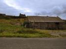 Former Agricultural Building