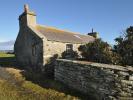 Original Cottage