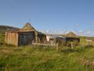 Ruinous Cottage