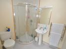 Cottage - Shower room