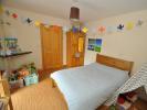 Cottage - Bedroom 2