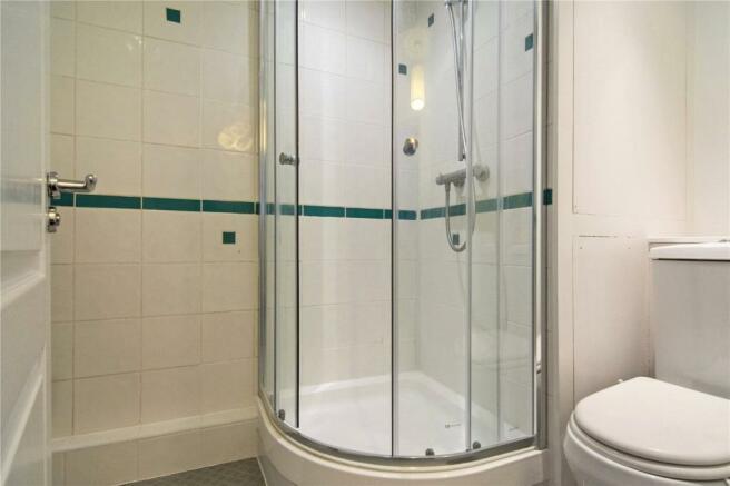 Bathroom View2