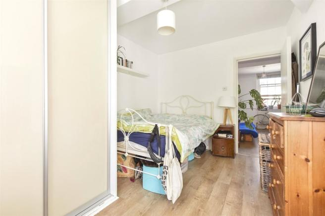 Bedroom View2