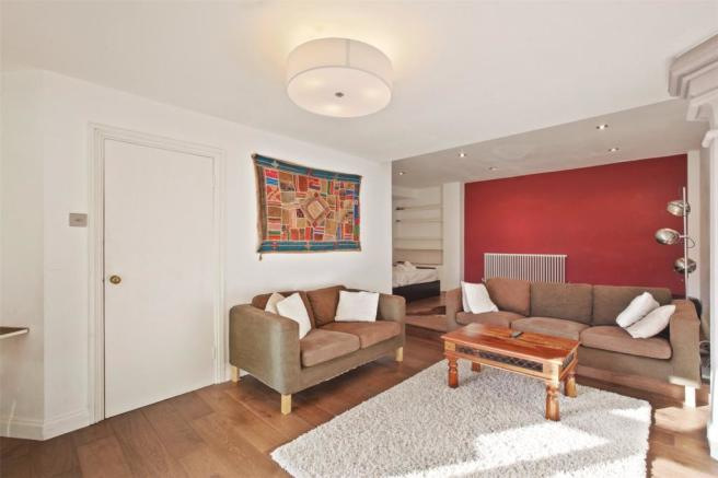 Lounge View2