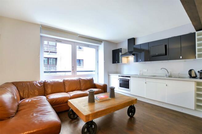 Living Area 6