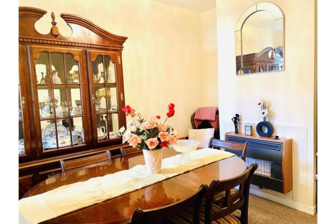 2 Bedroom Terraced House For Sale In Church Road Portsmouth Po1 Po1