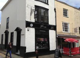 Photo of 36 St Margaret's Street, Canterbury, Kent