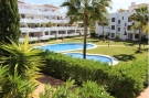 Penthouse in Estepona, Málaga...