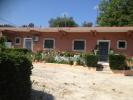 4 bed Apartment in Ionian Islands, Corfu...