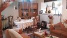 2 bed semi detached house in Sinarades, Corfu...