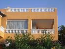 Apartment for sale in Agios Georgios Pagon...