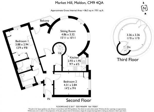 Second and top floor.jpg