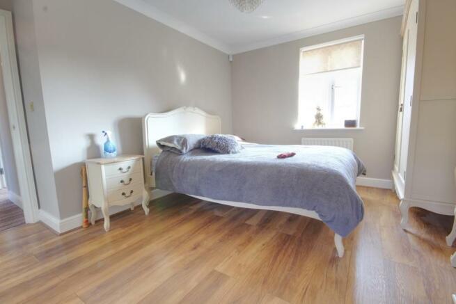 new bed.jpg