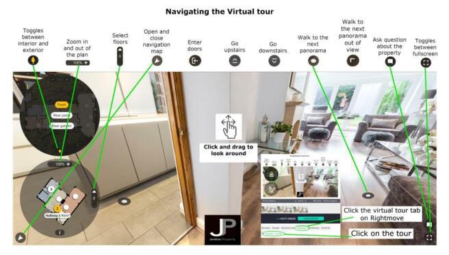 Virtual tour guide lines rm.jpg