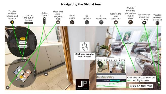 Virtual tour guide lines rm.jpg