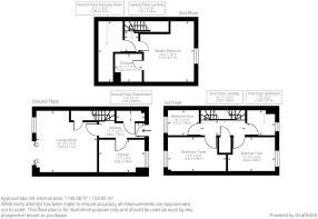jenkins-property_floorplan01_ALL.jpg