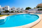 Apartment in Carvoeiro, Algarve