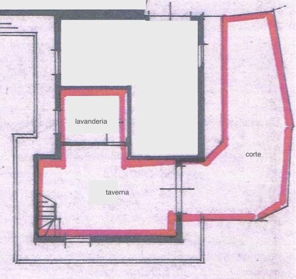 underground floor pl