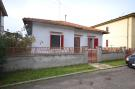 4 bed house for sale in Rosignano Marittimo...